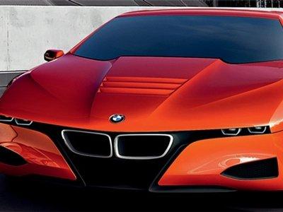 En İyi 10 konsept otomobil galerisi resim 1