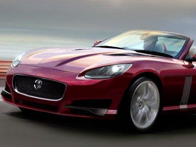 En İyi 10 konsept otomobil galerisi resim 10