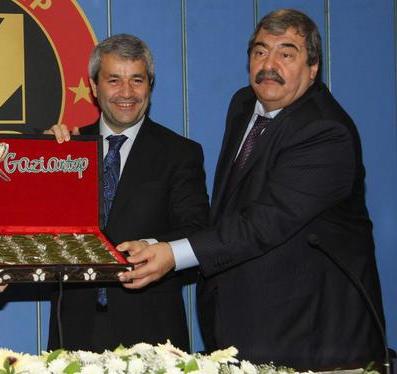 Türkiyenin en zengin 100 ailesi  galerisi resim 20