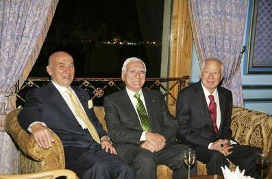 Türkiyenin en zengin 100 ailesi  galerisi resim 29