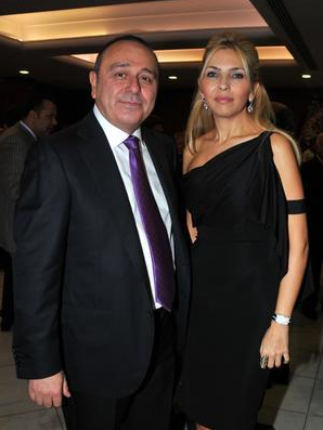 Türkiyenin en zengin 100 ailesi  galerisi resim 33