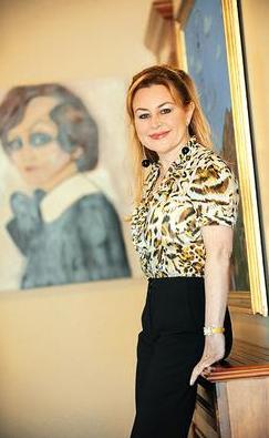 Türkiyenin en zengin 100 ailesi  galerisi resim 35