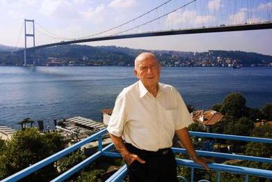 Türkiyenin en zengin 100 ailesi  galerisi resim 49