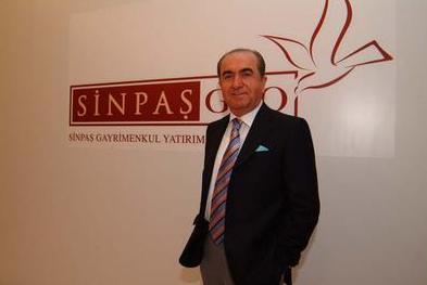 Türkiyenin en zengin 100 ailesi  galerisi resim 70