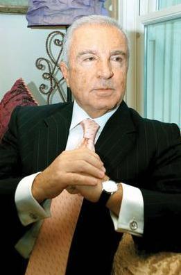 Türkiyenin en zengin 100 ailesi  galerisi resim 79