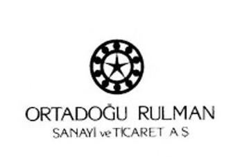 Türkiyenin en zengin 100 ailesi  galerisi resim 96