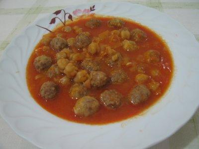Konya yöresi yemekleri galerisi resim 19