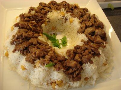 Konya yöresi yemekleri galerisi resim 24