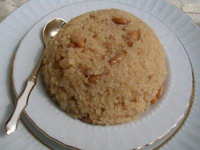 Konya yöresi yemekleri galerisi resim 29