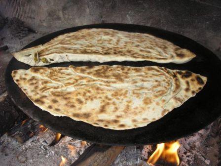 Konya yöresi yemekleri galerisi resim 3