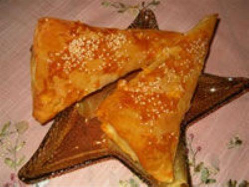 Konya yöresi yemekleri galerisi resim 5