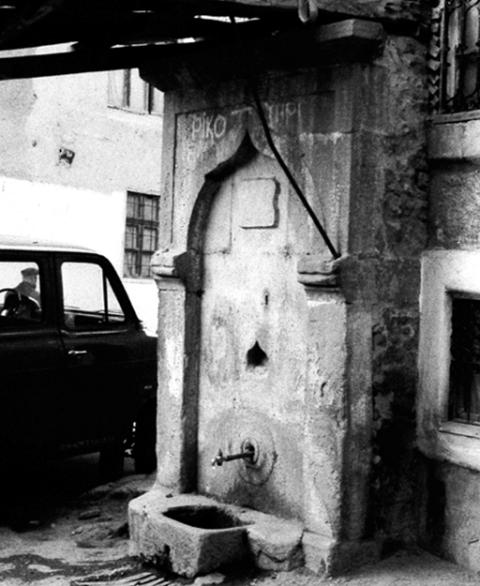 ESKİ KONYA FOTOĞRAFLARI galerisi resim 164