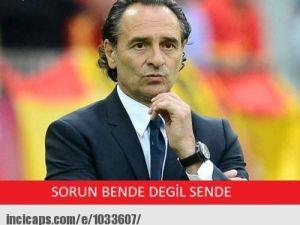 Galatasaray- Arsenal Capsleri