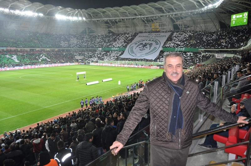 fenerbahçe spor kulübü turkish pronunciation feˈnæɾbaht͡ʃɛ Fenerbahçe spor kulübü (turkish pronunciation: [feˈnæɾbaht͡ʃɛ], fenerbahçe sports club) is a turkish sports club, based in istanbul, turkey.