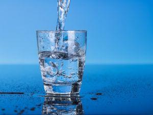 Oruçluyken susuzluk çekmemek için 5 tavsiye