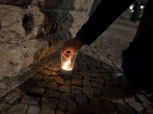 Fransa kana bulandı! En az 150 ölü