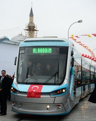 Erdoğan Konyalılarla buluştu galerisi resim 31