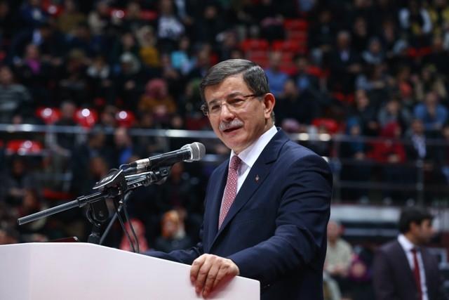Erdoğan Konyalılarla buluştu galerisi resim 55