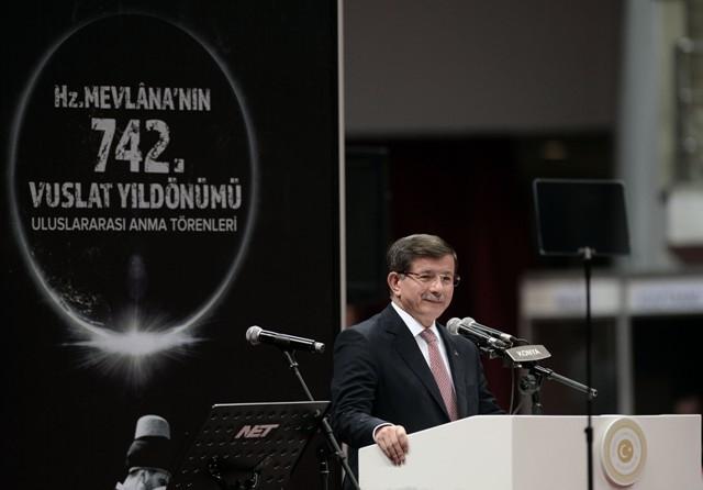 Erdoğan Konyalılarla buluştu galerisi resim 59