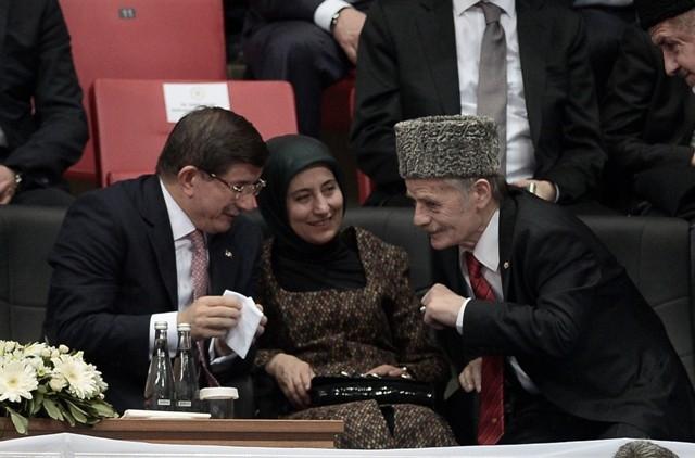 Erdoğan Konyalılarla buluştu galerisi resim 61