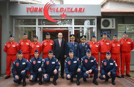Erdoğan Konyalılarla buluştu galerisi resim 7