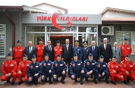 Erdoğan Konyalılarla buluştu galerisi resim 8