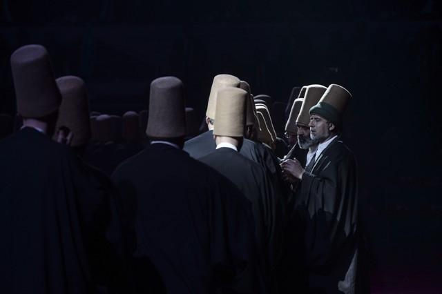 Erdoğan Konyalılarla buluştu galerisi resim 85