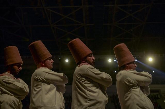 Erdoğan Konyalılarla buluştu galerisi resim 96