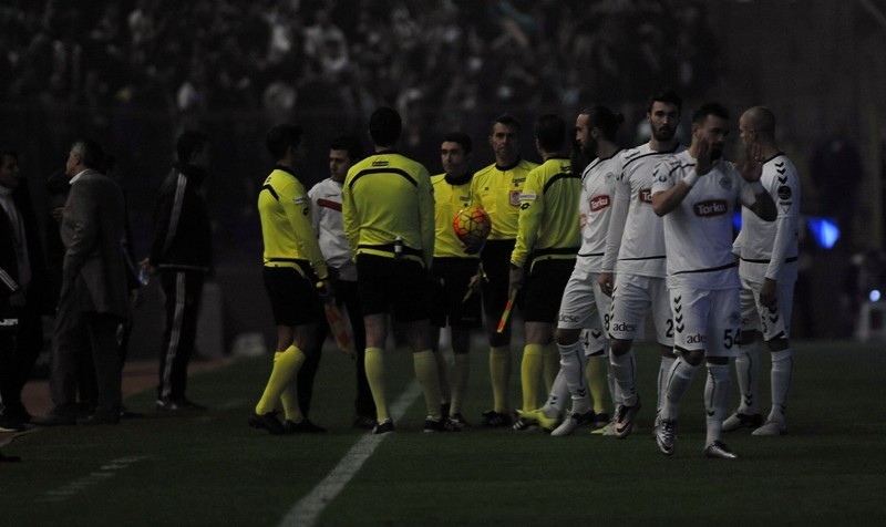 Beşiktaş: 4 - Torku Konyaspor: 0 galerisi resim 10