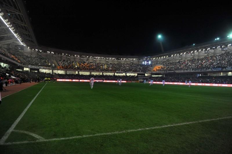 Beşiktaş: 4 - Torku Konyaspor: 0 galerisi resim 11