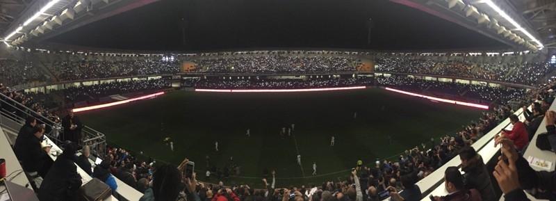 Beşiktaş: 4 - Torku Konyaspor: 0 galerisi resim 13