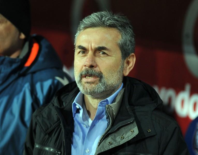 Beşiktaş: 4 - Torku Konyaspor: 0 galerisi resim 4