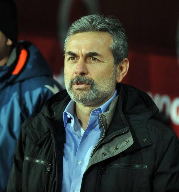 Beşiktaş: 4 - Torku Konyaspor: 0 galerisi resim 5