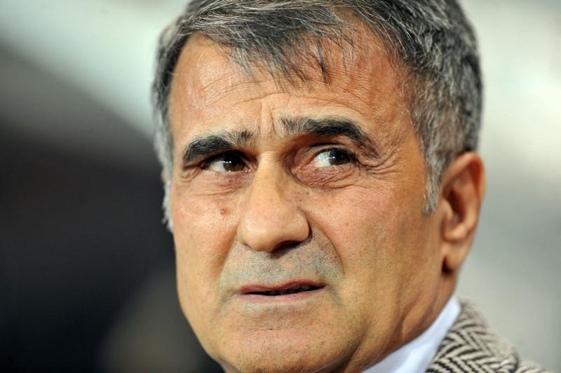 Beşiktaş: 4 - Torku Konyaspor: 0 galerisi resim 7