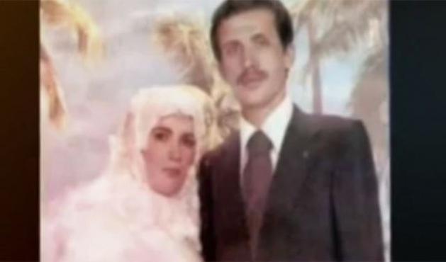 Erdoğan'ın ilk kez göreceğiniz fotoğrafları galerisi resim 13