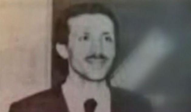 Erdoğan'ın ilk kez göreceğiniz fotoğrafları galerisi resim 17