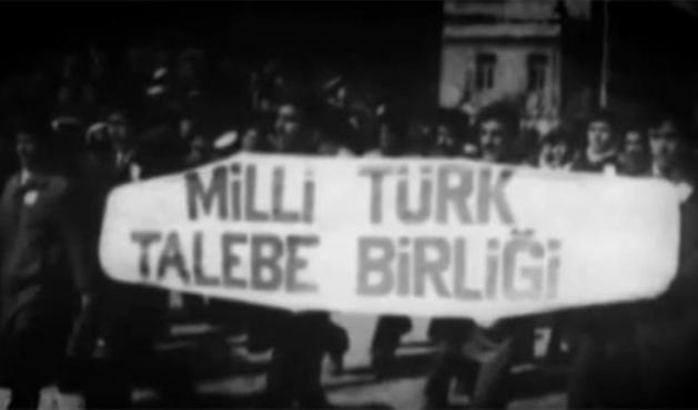 Erdoğan'ın ilk kez göreceğiniz fotoğrafları galerisi resim 9