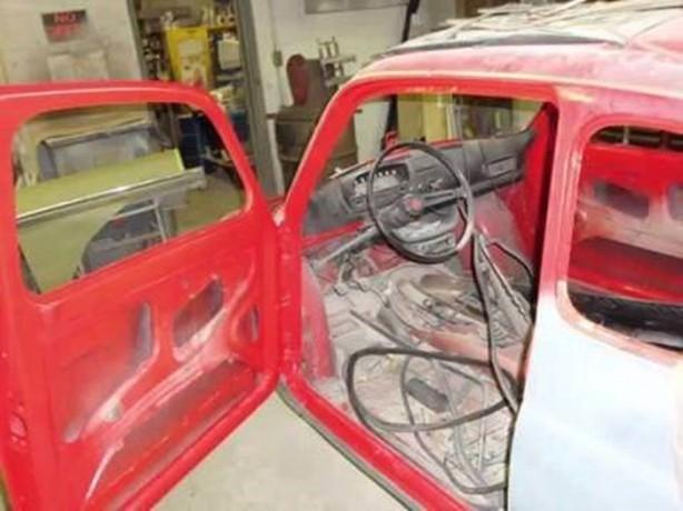Fiat 500'ü yeniden bakın nasıl yaptı galerisi resim 18