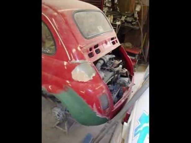 Fiat 500'ü yeniden bakın nasıl yaptı galerisi resim 30