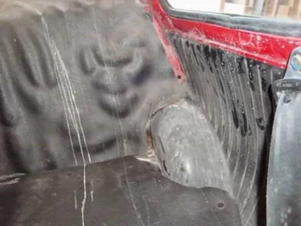 Fiat 500'ü yeniden bakın nasıl yaptı galerisi resim 39