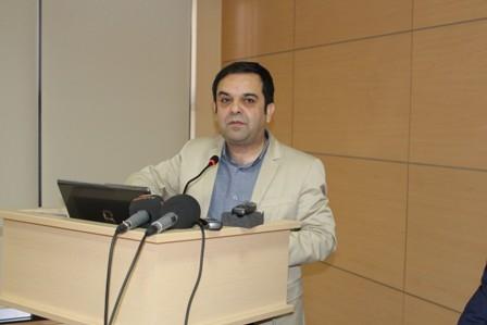 TYB Konya'da Genel Kurul heyecanı galerisi resim 1