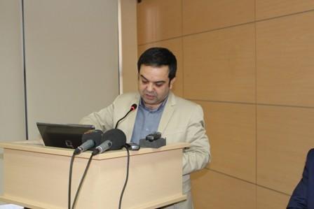 TYB Konya'da Genel Kurul heyecanı galerisi resim 13