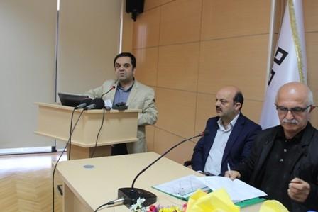 TYB Konya'da Genel Kurul heyecanı galerisi resim 14