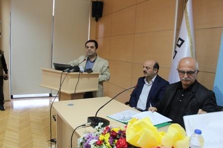 TYB Konya'da Genel Kurul heyecanı galerisi resim 15
