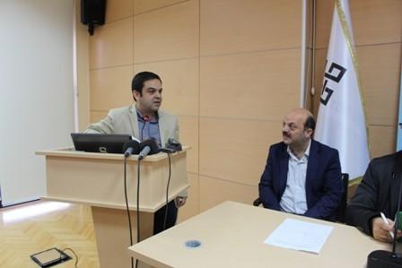 TYB Konya'da Genel Kurul heyecanı galerisi resim 5