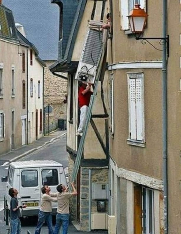 İş güvenliğini hiçe saydılar galerisi resim 15