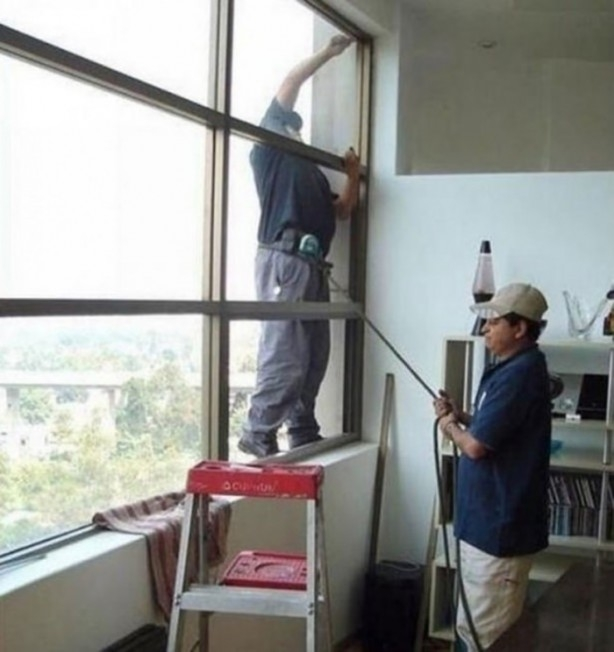İş güvenliğini hiçe saydılar galerisi resim 17