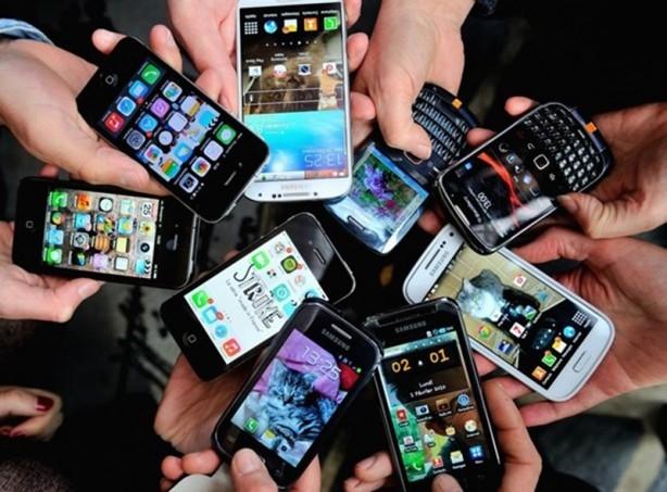 Son 10 yılın en iyi telefonları galerisi resim 1