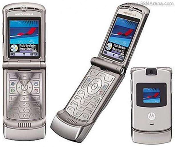 Son 10 yılın en iyi telefonları galerisi resim 12