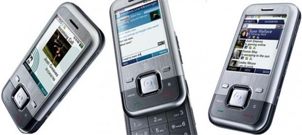 Son 10 yılın en iyi telefonları galerisi resim 9